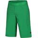 Ocun Mánia Shorts Men green